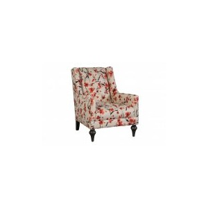 Beckley Accent Chair