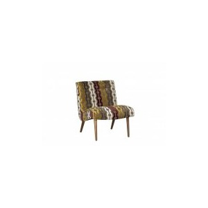 Forbes Accent Chair