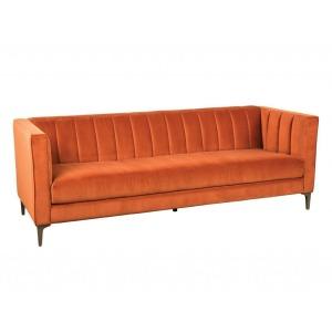 Elle Estate Sofa