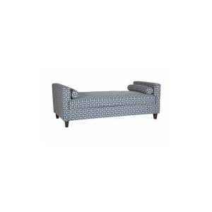 Wright Daybed