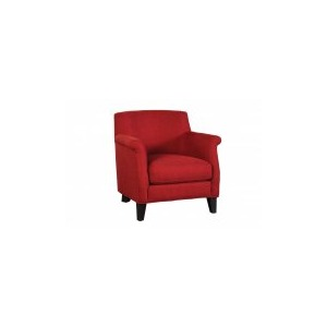 Cobi Accent Chair