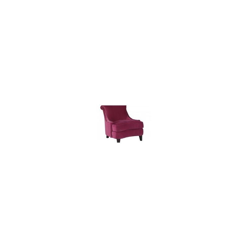 Dahlia Accent Chair