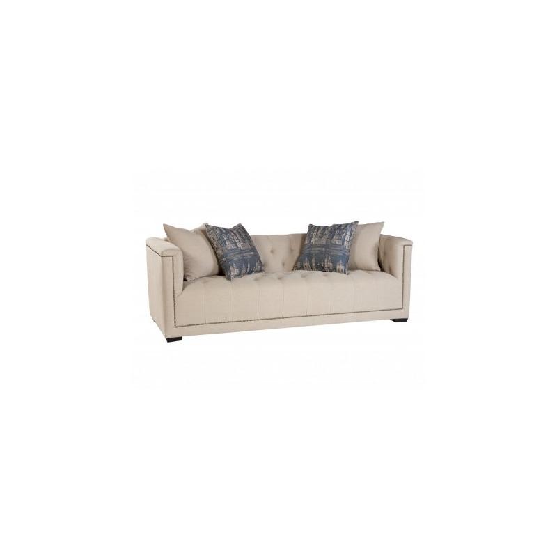 Roosevelt Estate Sofa