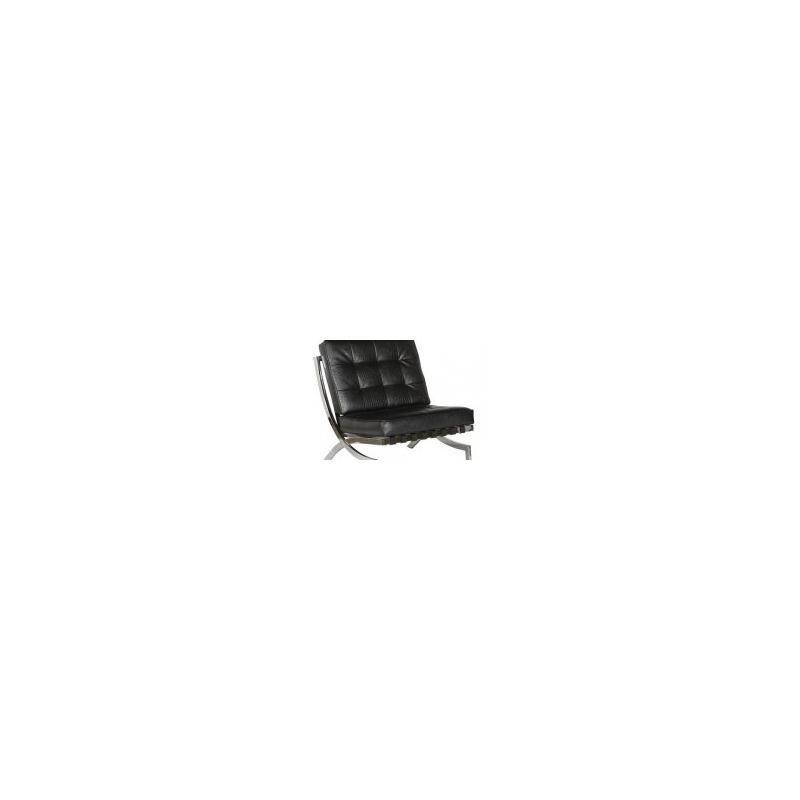 Ashbury Metal Accent Chair