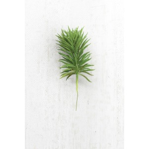 ARTIFICIAL PINE STEM
