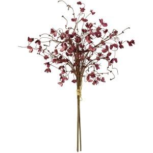 Botanica #2399
