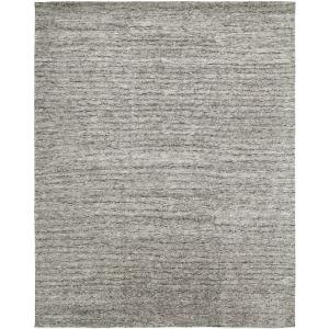 Versa Oatmeal Tweed Rug - 2' x 3'