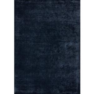 """Ashford Blue Rug - 5'3"""" x 7'7"""""""