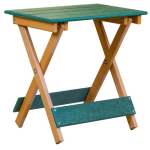 Basic-Folding-End-Table-Green-1.png