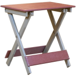 Basic-Folding-End-Table-Cherry-1.png
