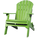 Adirondack-Chair-cutout-LIMEGREEN-1.png