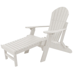 AdirondackChair-Pull_Out_Base-600x500.png