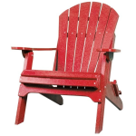 Adirondack-Chair-cutout-RUBYRED-1.png