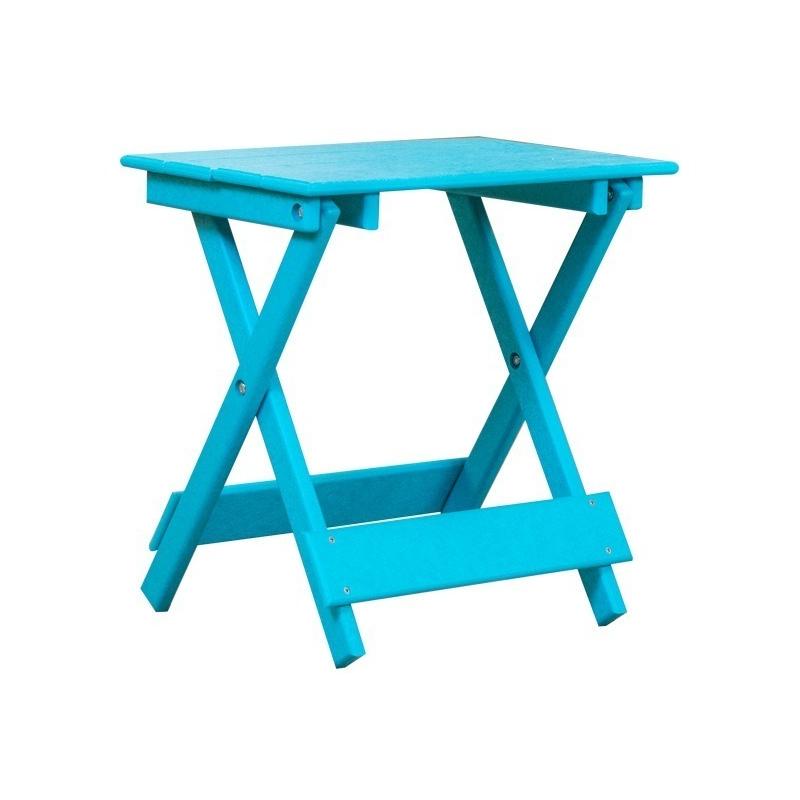 Basic-Folding-End-Table-Arubablue-1.png