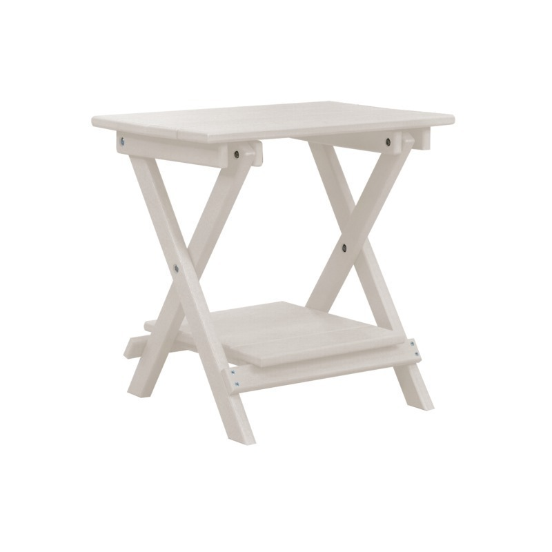 Folding_Table_With_Shelf_Base-600x568.png