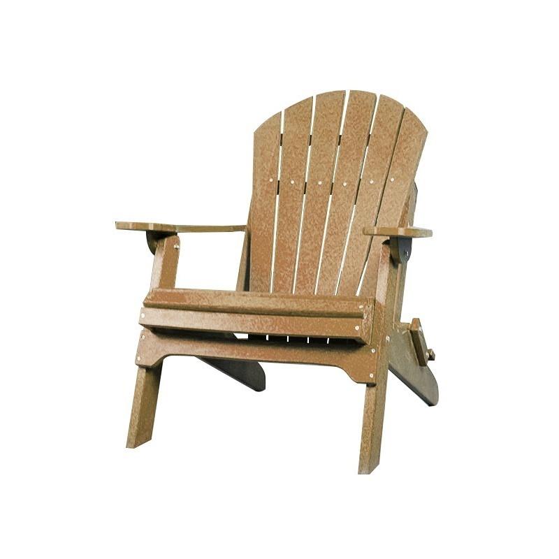 Adirondack-Chair-cutout-CEDAR-1.png