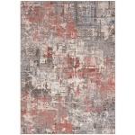 Enigma Igneous Clay Rug - 2' x 3'
