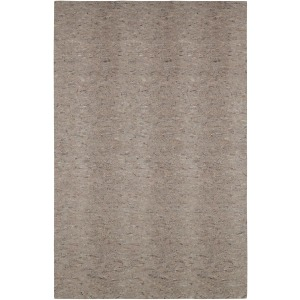 Rug Pad Dual Surface 1/4 inch - 3' x 8' Runner