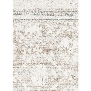 Martinique Hazelnut Rug -2'X3'