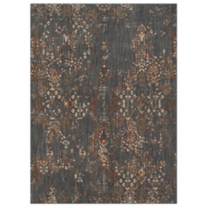 Montreal Eastmont Denim Rug - 8' x 11'