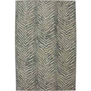 Aberdeen Granite Rectangle 9ft 6in x 12ft 11in
