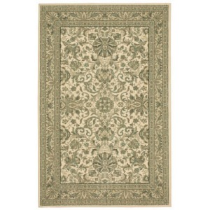 Euphoria Newbridge Natural Rug - 8' x 11'