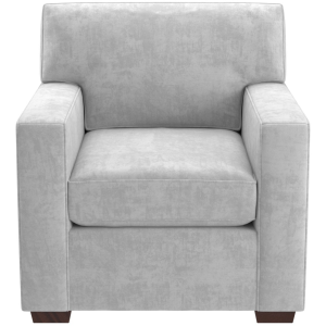 Aidan Ray Halston Chair
