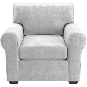 Aidan Ray Ethan Chair