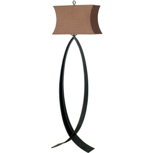Pisces Floor Lamp