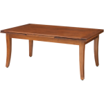 546-somerset-table.png
