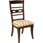 Somerset-Side-Chair.png