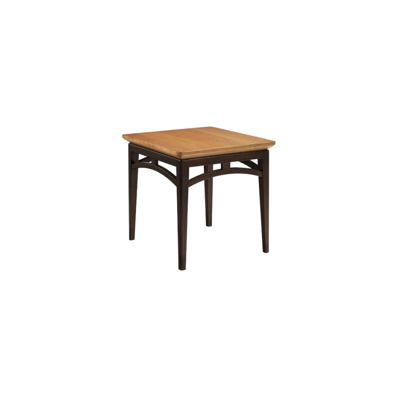 Woodbridge-End-Table---61331.png