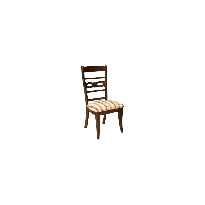 Somerset-Side-Chair (1).png