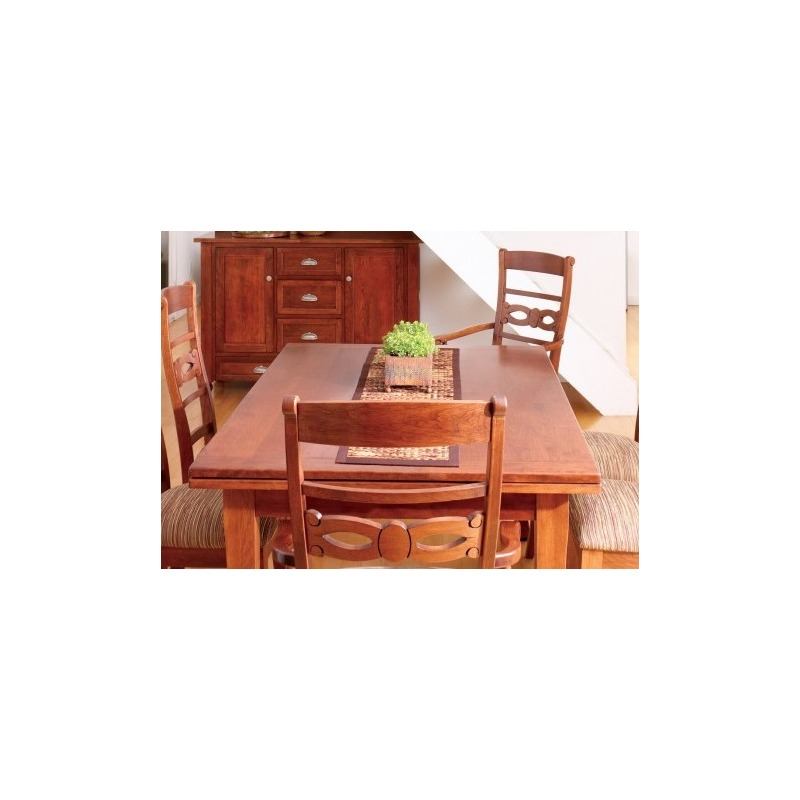 transitional-dining-3-tb.jpg