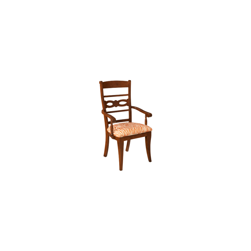 Somerset-Arm-Chair.png