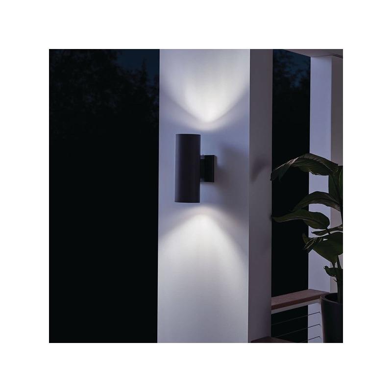exterior-9244bk-mid-night-1b.jpg