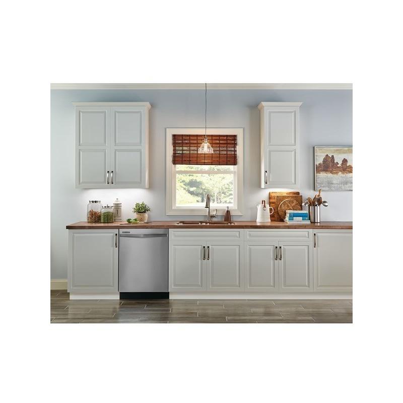 4u27k30wht_4u27k12wht_4t116s27wh_-43850ni_kitchen_allon.jpg