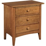 Gatherings Bedroom Gatherings Nightstand