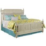 Westland Queen Bed