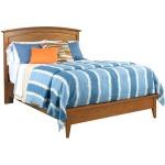 Gatherings Bedroom Arch Bed - Queen