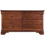 Chateau Royale Drawer Dresser