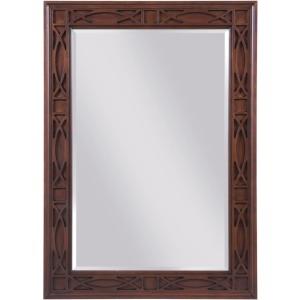 Hadleigh Hadleigh Decorative Mirror