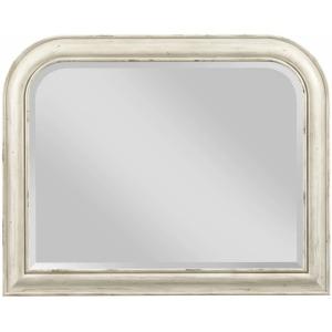 Selwyn Whiteside Mirror