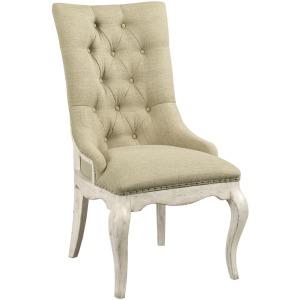 Selwyn Deconstructed Host Chair