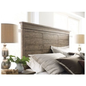 Jessup Panel Bed Headboard 6/6
