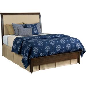 Meridian Bed Hdbd 4/6-5/0 Mo