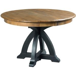 Stone Ridge Bistro Dining Table