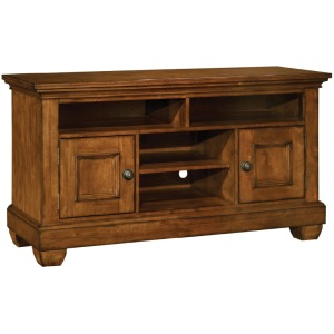 Tuscano Entertainment Console 54