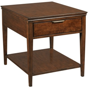 Elise Elise End Table