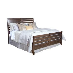 Montreat Montreat Rake Bed